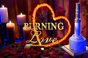 BurningLove-300