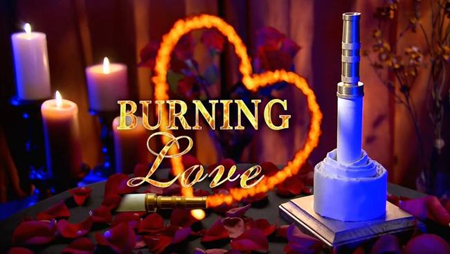 BurningLove-650