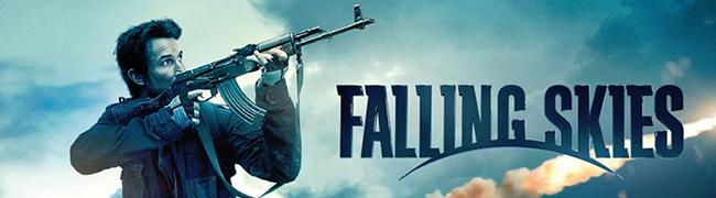 FallingSkies-Season4-650