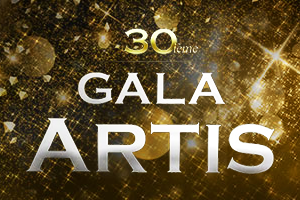 GalaArtis-2015-300
