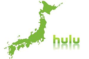 HuluJapan-300