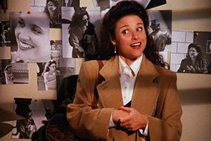 Seinfeld-Elaine-300