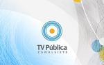 TVPublica-AR-300