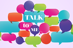 TalktoMe-300