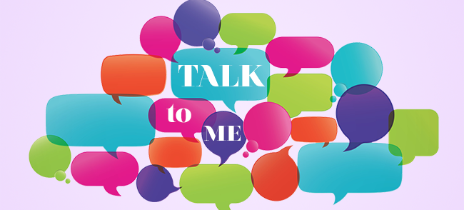 TalktoMe-650