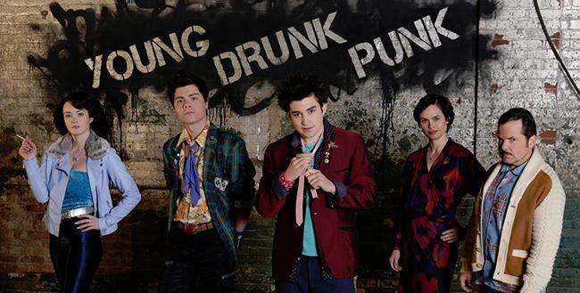 YoungDrunkPunk-650