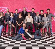 ChausseedAmour-cast-300