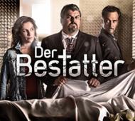 DerBestatter-300
