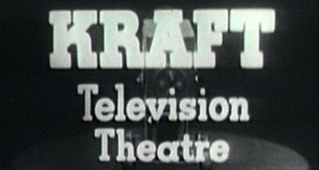 KraftTelevisionTheatre-650