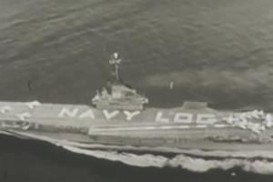 NavyLog-300