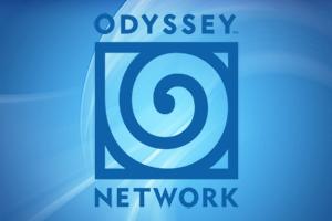 OdysseyNetwork-300