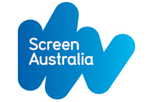 ScreenAustralia-300