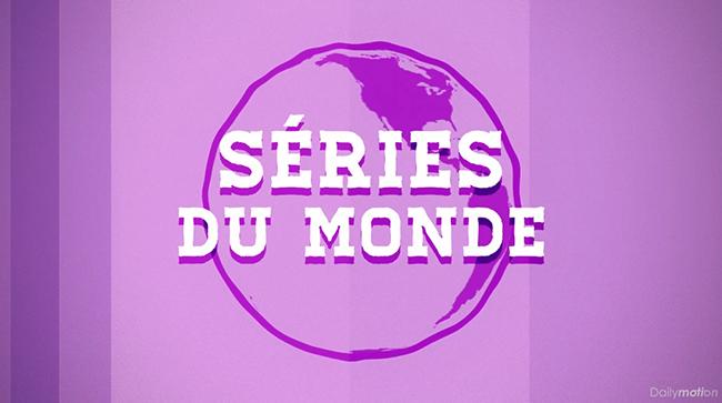 SeriesduMondeNF-BandeAnnonceSeriesManiaSaison6-650