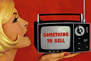 SomethingtoSell-300