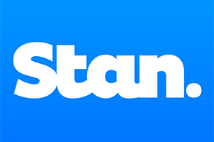 Stan-300