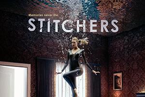 Stitchers-300