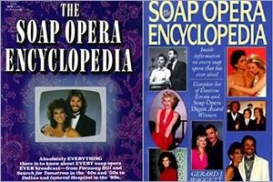 TheSoapOperaEncyclopedia-300