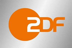 ZDF-300