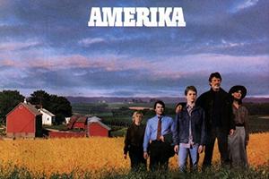 Amerika-300
