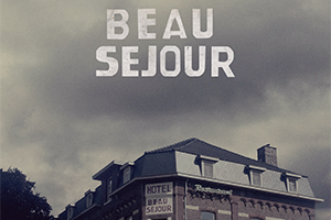 BeauSejour-temp-300