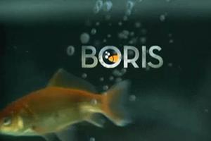 Boris-300