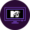 CanadanetworkIcon-MTV-100