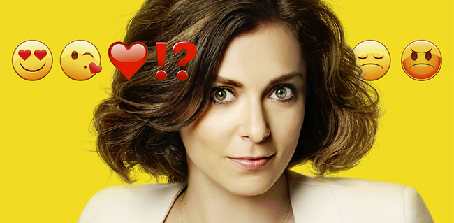 CrazyExGirlfriend-650