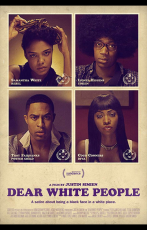 Dear White People (11 Juin 2015)