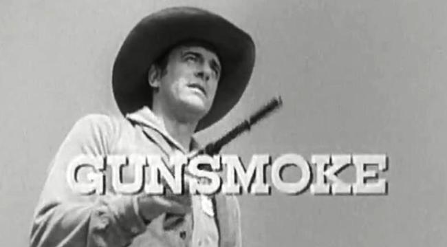 Gunsmoke-Title-650