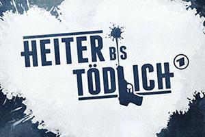 HeiterbisTodlich-300
