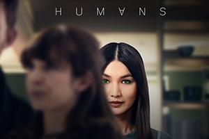 Humans-300