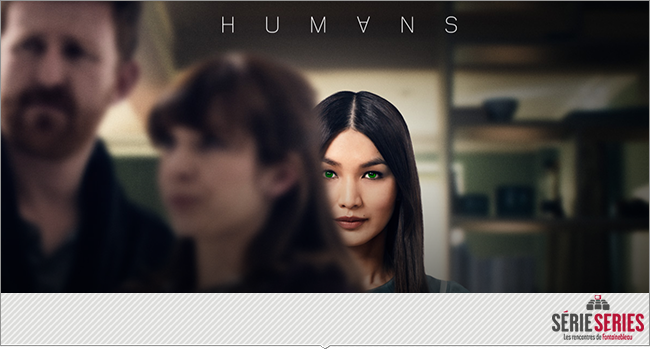 Humans-SerieSeries-650