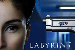 Labyrint-SE-300