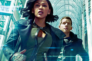 MinorityReport-300