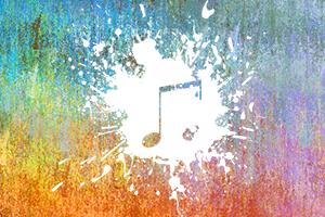 NotedeMusique-300