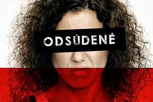 Odusdene-300