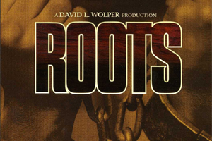 Roots-1977-300