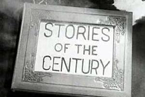 StoriesoftheCentury-300