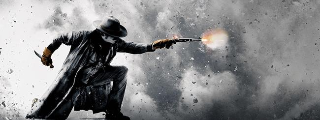 TexasRising-Shoot-650