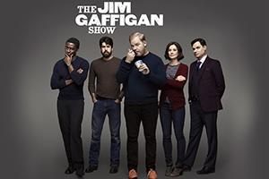 TheJimGaffiganShow-300