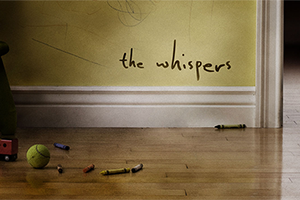 TheWhispers-300