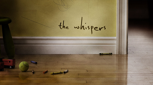 TheWhispers-650