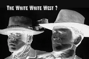 TheWhiteWhiteWest-300