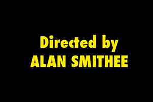 DirectedbyAlanSmithee-300