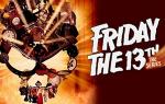 Fridaythe13th-1987-300
