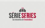 SerieSeries-300