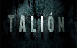 Talion-300