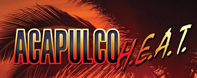 AgenceAcapulco-650