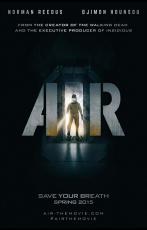 Air (27 Août 2015)