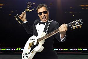 EmmyAwards-2010-JimmyFallon-300
